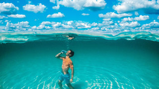 the best gopro photos in the world prepare to lose your breath image 20