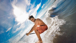 the best gopro photos in the world prepare to lose your breath image 21