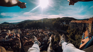 the best gopro photos in the world prepare to lose your breath image 27