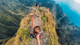 the best gopro photos in the world prepare to lose your breath image 37
