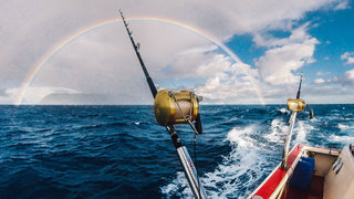 the best gopro photos in the world prepare to lose your breath image 39