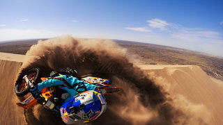 the best gopro photos in the world prepare to lose your breath image 38