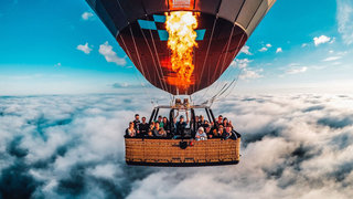 the best gopro photos in the world prepare to lose your breath image 43