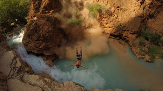 the best gopro photos in the world prepare to lose your breath image 44