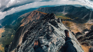 the best gopro photos in the world prepare to lose your breath image 42
