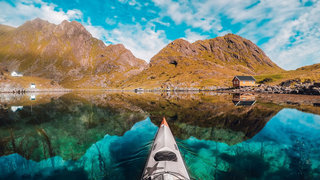 the best gopro photos in the world prepare to lose your breath image 48