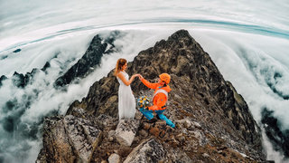 the best gopro photos in the world prepare to lose your breath image 51