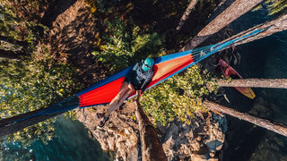 the best gopro photos in the world prepare to lose your breath image 54