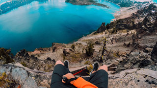 the best gopro photos in the world prepare to lose your breath image 56