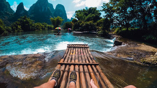 the best gopro photos in the world prepare to lose your breath image 58