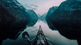 the best gopro photos in the world prepare to lose your breath image 59