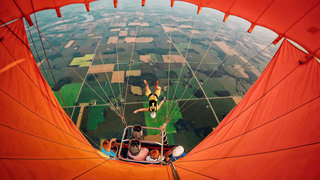 the best gopro photos in the world prepare to lose your breath image 60