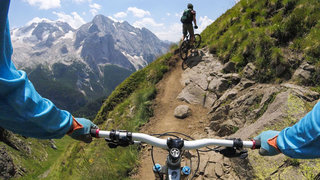 the best gopro photos in the world prepare to lose your breath image 61