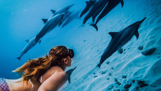 the best gopro photos in the world prepare to lose your breath image 66