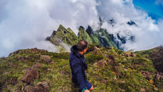 the best gopro photos in the world prepare to lose your breath image 67