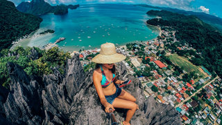 the best gopro photos in the world prepare to lose your breath image 68