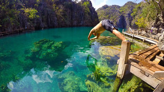 the best gopro photos in the world prepare to lose your breath image 69