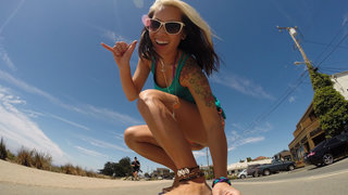 the best gopro photos in the world prepare to lose your breath image 70
