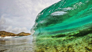 the best gopro photos in the world prepare to lose your breath image 72