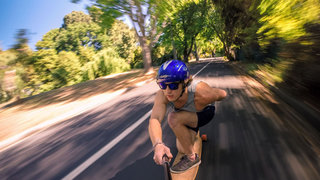the best gopro photos in the world prepare to lose your breath image 77