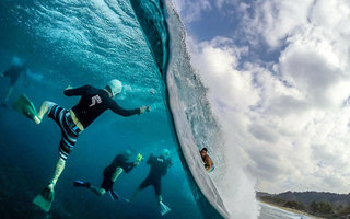the best gopro photos in the world prepare to lose your breath image 78