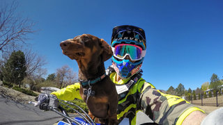 the best gopro photos in the world prepare to lose your breath image 79