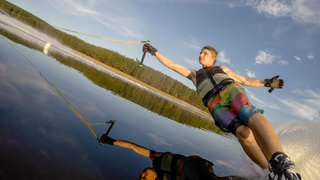 the best gopro photos in the world prepare to lose your breath image 81