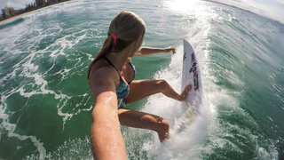 the best gopro photos in the world prepare to lose your breath image 82