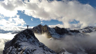 the best gopro photos in the world prepare to lose your breath image 83