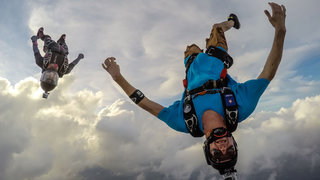 the best gopro photos in the world prepare to lose your breath image 80