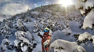 the best gopro photos in the world prepare to lose your breath image 93