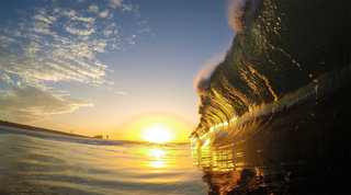 the best gopro photos in the world prepare to lose your breath image 97