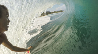 the best gopro photos in the world prepare to lose your breath image 99