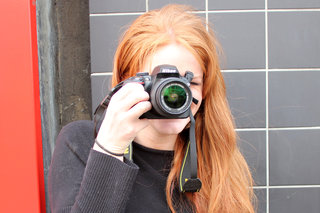 top photography tips for beginners image 2