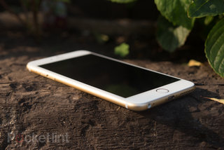 China loves the Apple iPhone 6 and iPhone 6 Plus, 2 million reservations reported in 6 hours