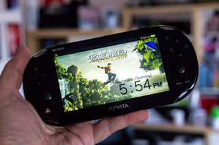 five reasons why you should give the ps vita a second chance image 2