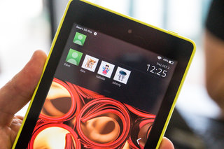 amazon fire hd 6 and 7 tablets embrace the cheap and cheerful path we go hands on image 14