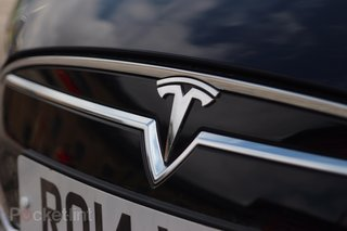 Tesla self-driving car will be ready by next year, says Elon Musk