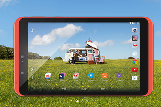 Tesco Hudl 2 has arrived with faster processor and larger 8.3-inch HD screen