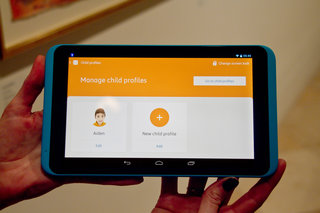 tesco hudl 2 could be the best budget tablet ever hands on  image 14