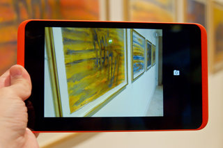 tesco hudl 2 could be the best budget tablet ever hands on  image 6