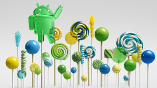 Android 5.0 Lollipop: Everything you need to know