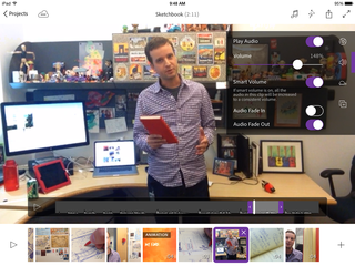 adobe max 2014 these are the free iphone and ipad apps that will change the way you work image 5