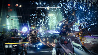 Destiny gets the Honest Game Trailers treatment, if you love the game look away now
