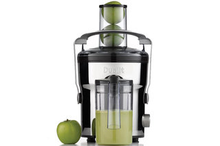 blenders that will give you more than your five a day image 3