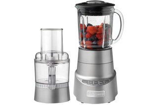 blenders that will give you more than your five a day image 4