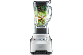 blenders that will give you more than your five a day image 6