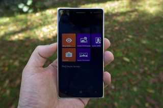 nokia lumia 830 review image 10