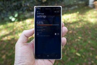 nokia lumia 830 review image 12