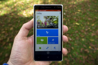 nokia lumia 830 review image 14
